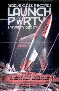 middle-class-records_launchparty_17dec2016